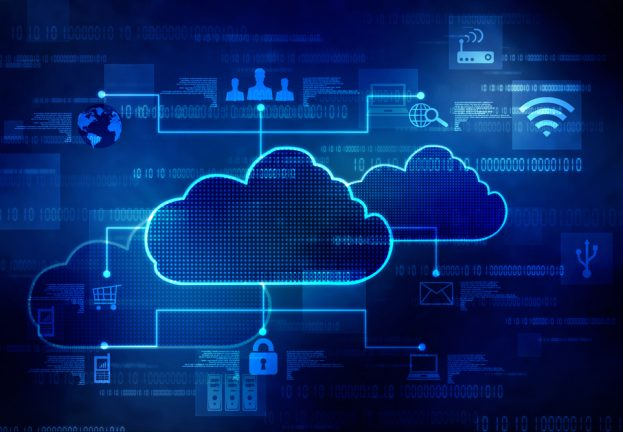Cloud services: What to consider when migrating your infrastructure