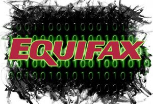 Data breach details from the Equifax incident