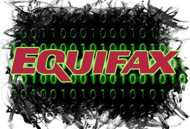 Equifax stripped of 'stable' outlook over 2017 breach