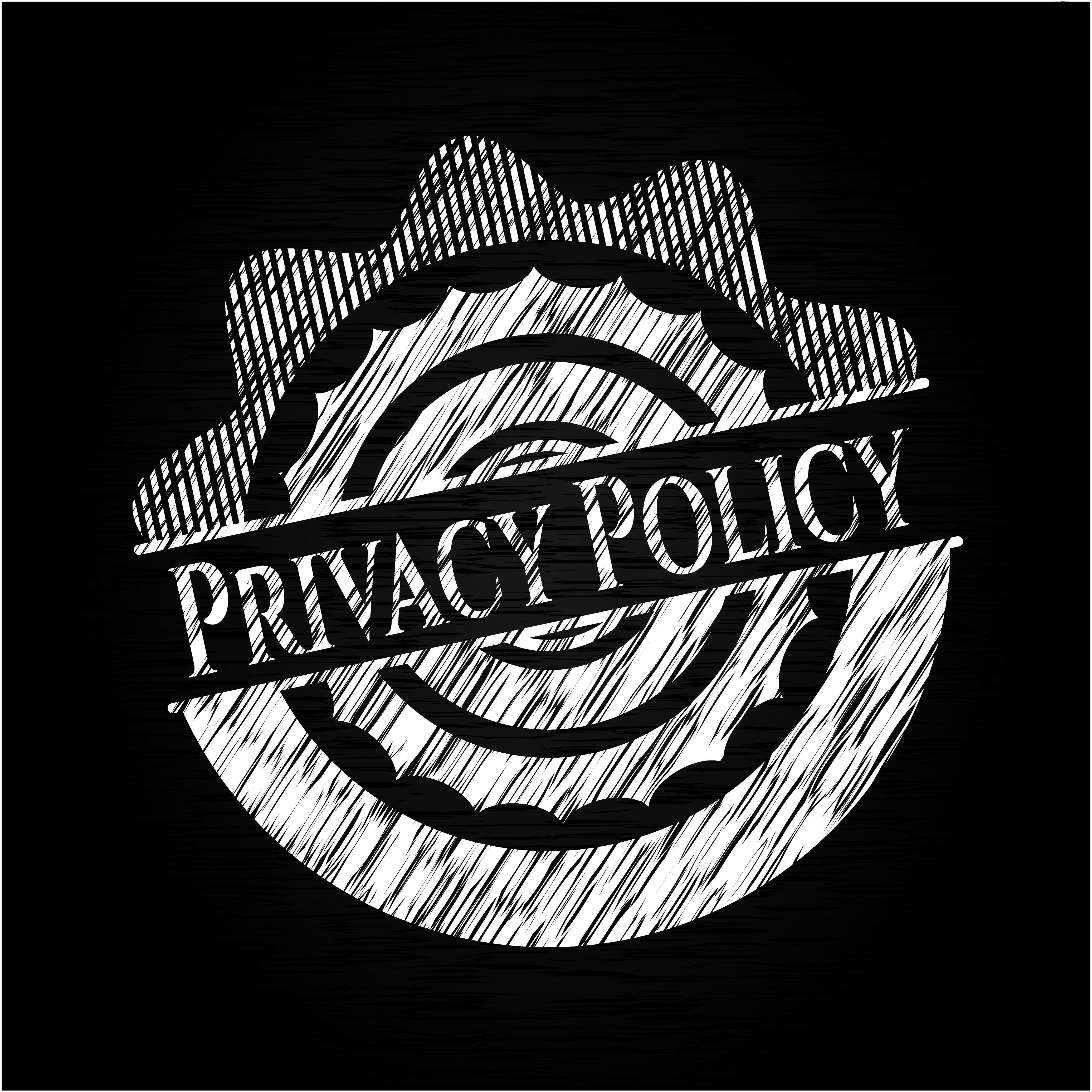 privacy_policy welivesecurity privacy logo privacy_policy #1