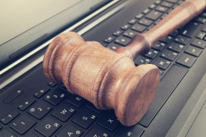 ESET's research team assists FBI on Ebury case – Maxim Senakh sentenced to 46 months