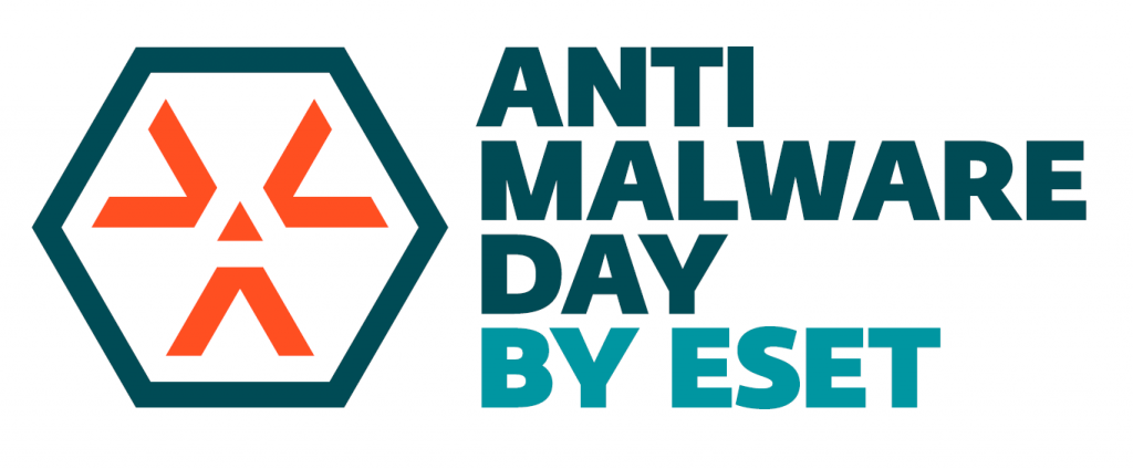 ESET Anti Malware Day