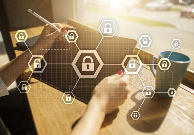 Five cool things happening for National Cyber Security Awareness Month