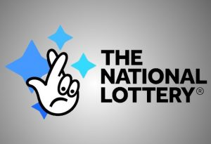 National Lottery