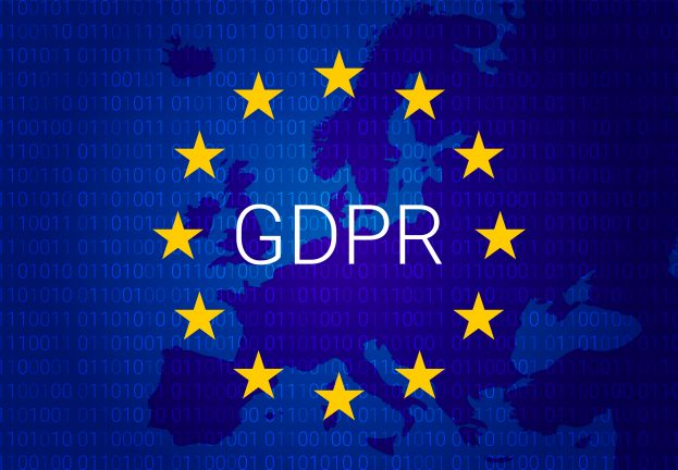 Businesses and GDPR: What they need to do to be compliant?