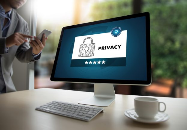 UK's ICO issues stark reminder of backlash for privacy invasion