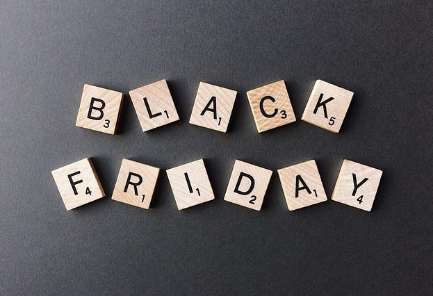 Black Friday: ofertas y estafas vía WhatsApp
