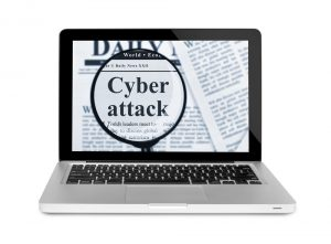 Cybersecurity resources