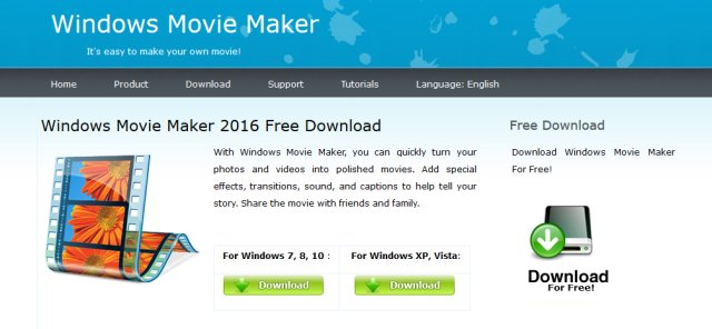 licensed email and registration code for windows movie maker