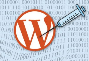 All websites running WordPress urged to update ASAP