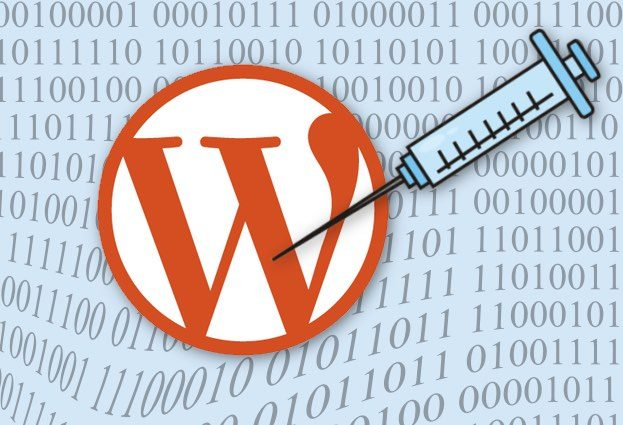 Près d'un million de sites WordPress ciblés par une campagne massive