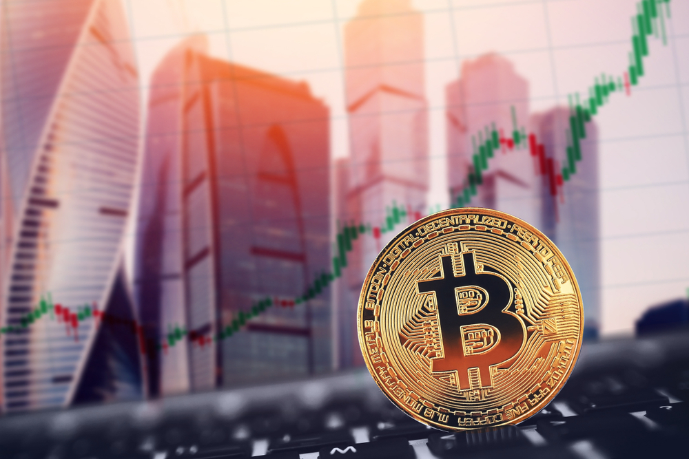 Cryptocurrency in kilowatt hours: Counting the costs of anonymous transactions