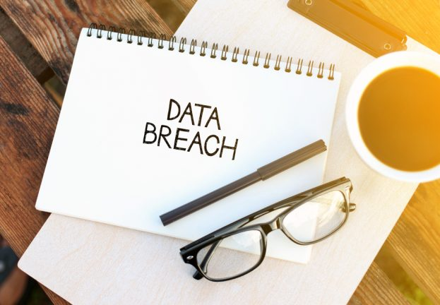 ISF predicts increasing impact of data breaches next year