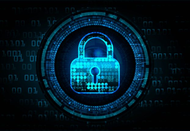 NHS's cyber-defenses to get a £20 million shot in the arm