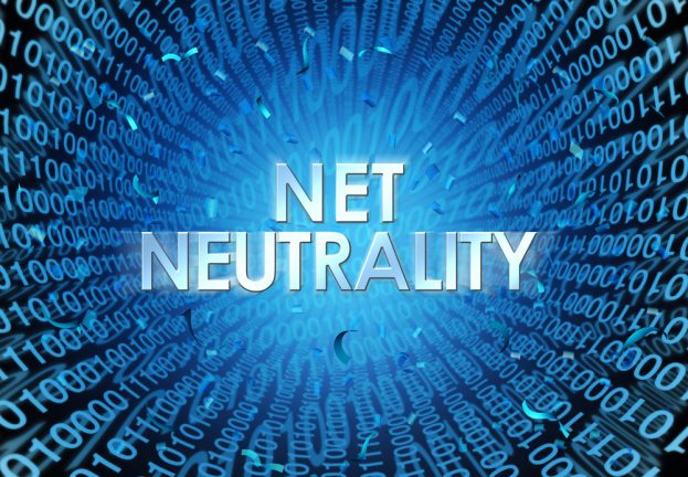 What does revoking Net Neutrality mean for security?