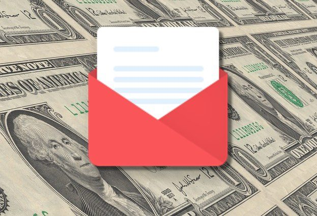 Business Email Compromise scammer sentenced to 41 months in prison