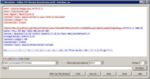 ESET plays  - fig2 1 300x159 - ESET plays crucial part in disrupting botnets using malware family