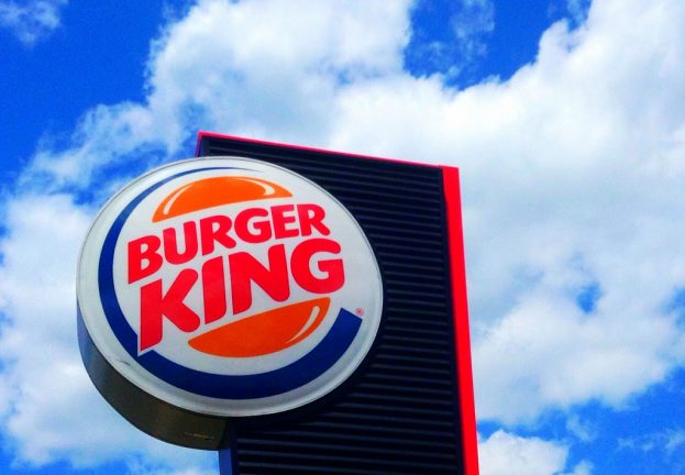 Golpe que promete cupons falsos do Burger King circula pelo WhatsApp