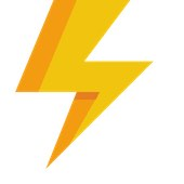 - lightning 170 - Google smashed over 700,000 bad Android apps last year