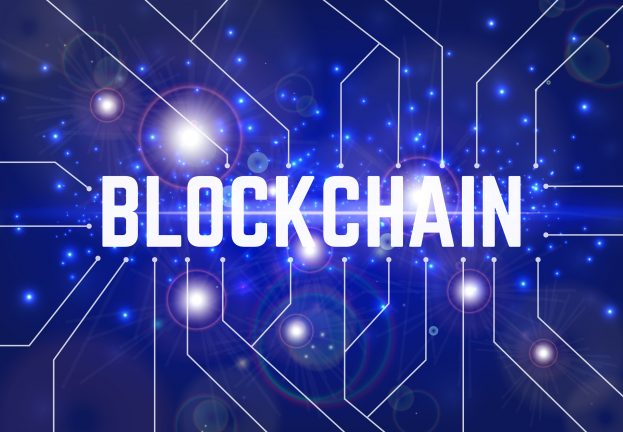CES 2018: Blockchain will solve everything