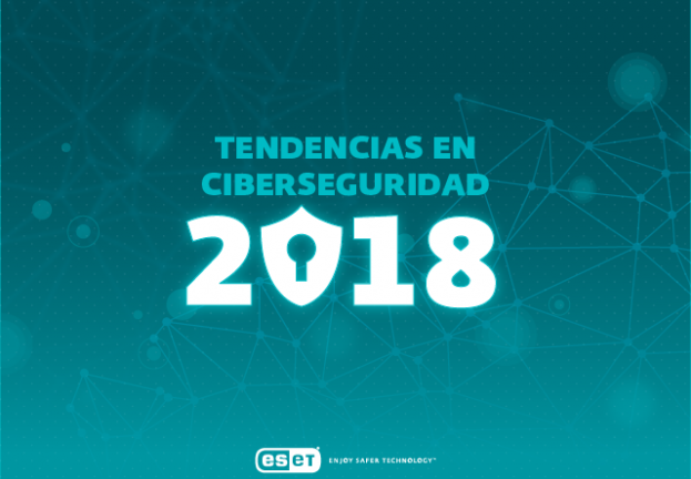 Podcast de ESET Latinoamérica