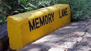 - memory lane 300x169 - Infrastructure protection in the US receives boost from increased funding
