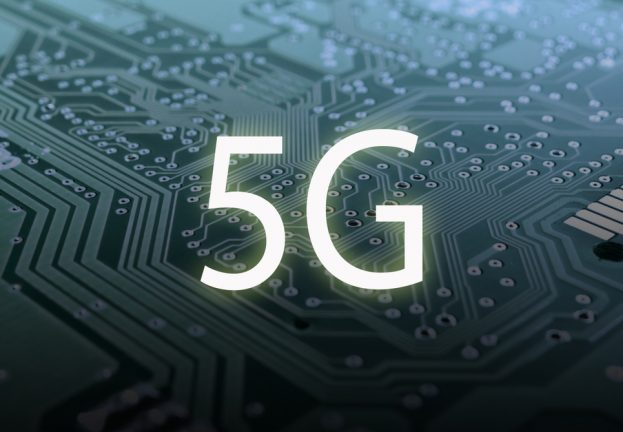 Mobile World Congress: Introducing 5G