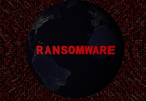 This ransomware wants you to play, not pay