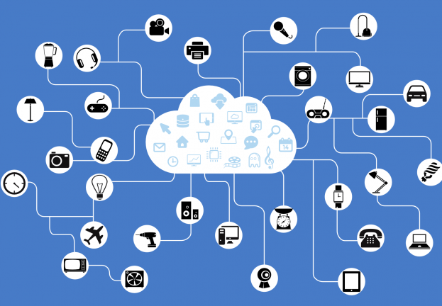 CES: IoT security comes of age