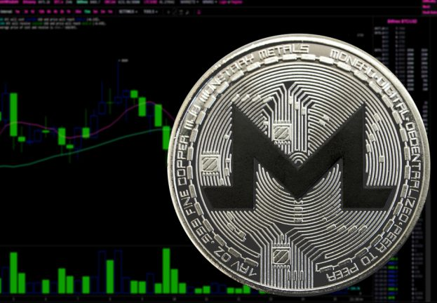 Monero cryptocurrency: Malware's rising star
