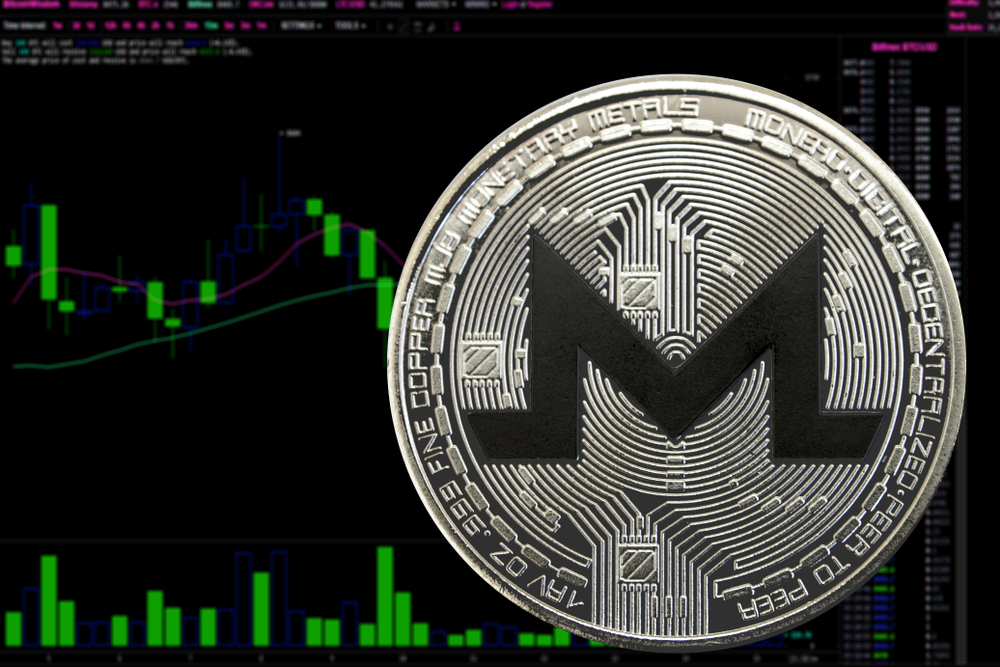 Monero cryptocurrency: Malware's rising star | WeLiveSecurity