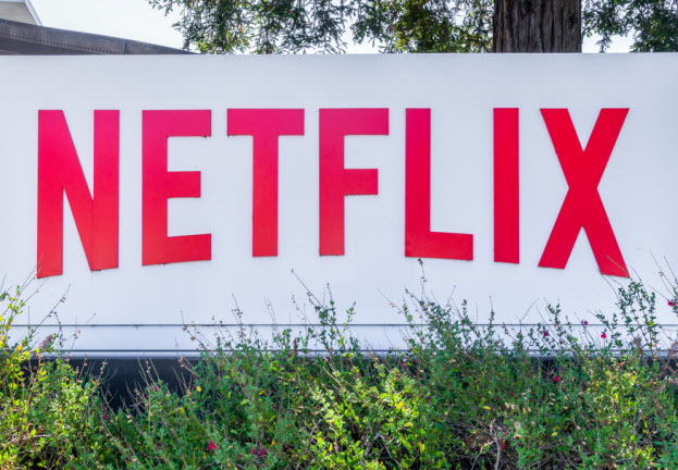 This Netflix‑themed scam prompts FTC to issue warning