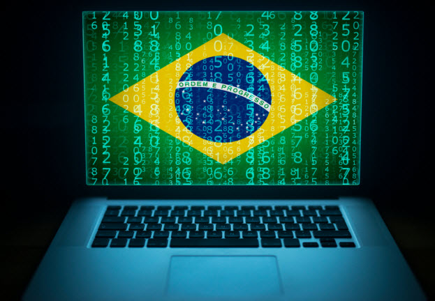 Nemucod, o aliado incondicional do ransomware Locky