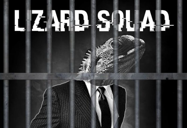 Lizard Squad member jailed after offering DDoS-for-hire attack service