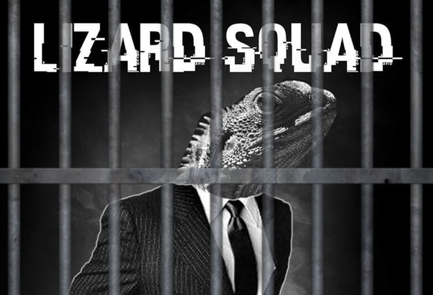 Lizard Squad member jailed after offering DDoS‑for‑hire