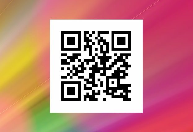 Be wary when scanning QR codes with iOS 11's camera app