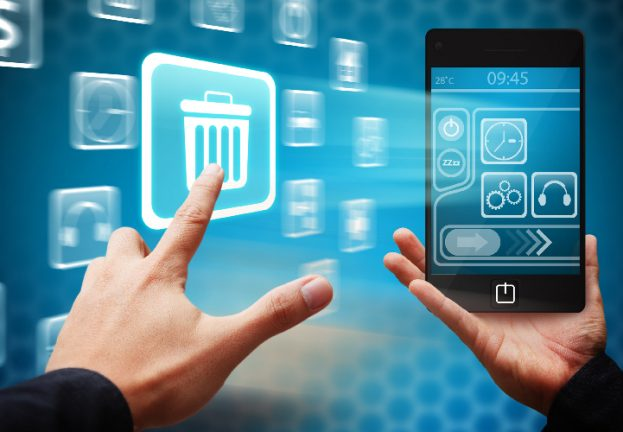 Mobile Security: Pseudo Security Apps wiegen User in falsche Sicherheit