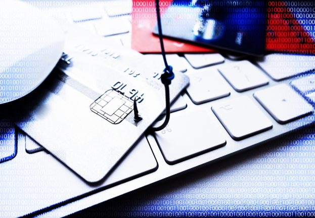 Tax identity fraudsters target third-party payroll sites: are you protected?