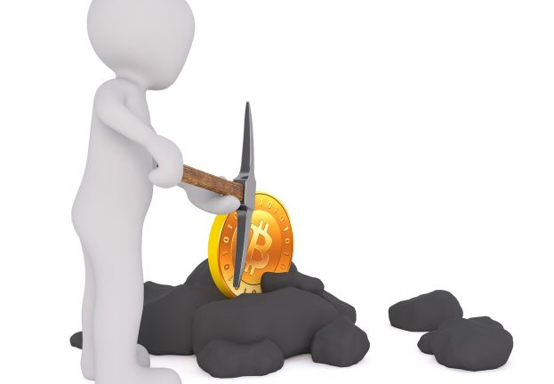 Google banishes cryptocurrency mining extensions from Chrome Web Store