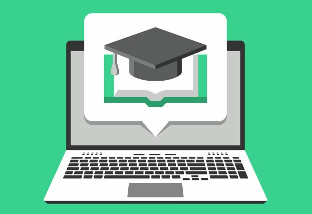 14 free online courses about computer security