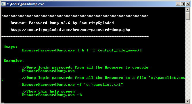 - securityxploded 0 2 - Lazarus likely behind recent attacks at online casino, other targets