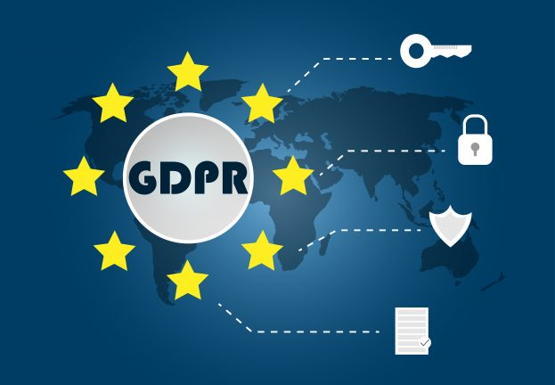 Are firms and regulators prepared for GDPR?