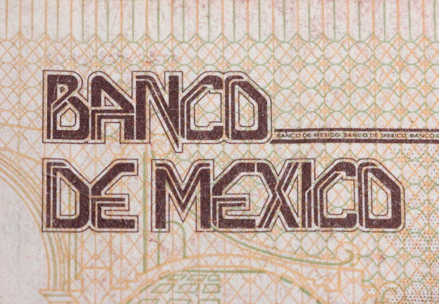 Mexico: Cybercriminals steal at least 400 million pesos through unauthorized transfers
