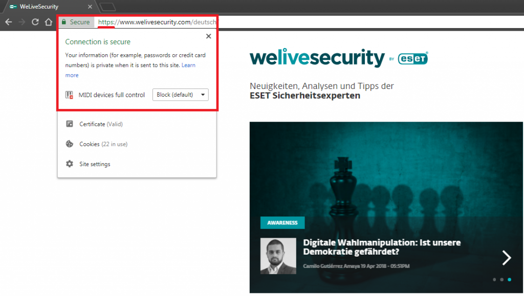 https_welivesecurity