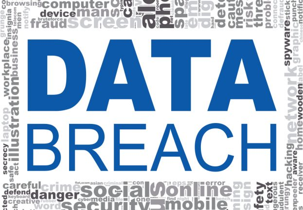 Big businesses in the UK 'experience regular data breaches'