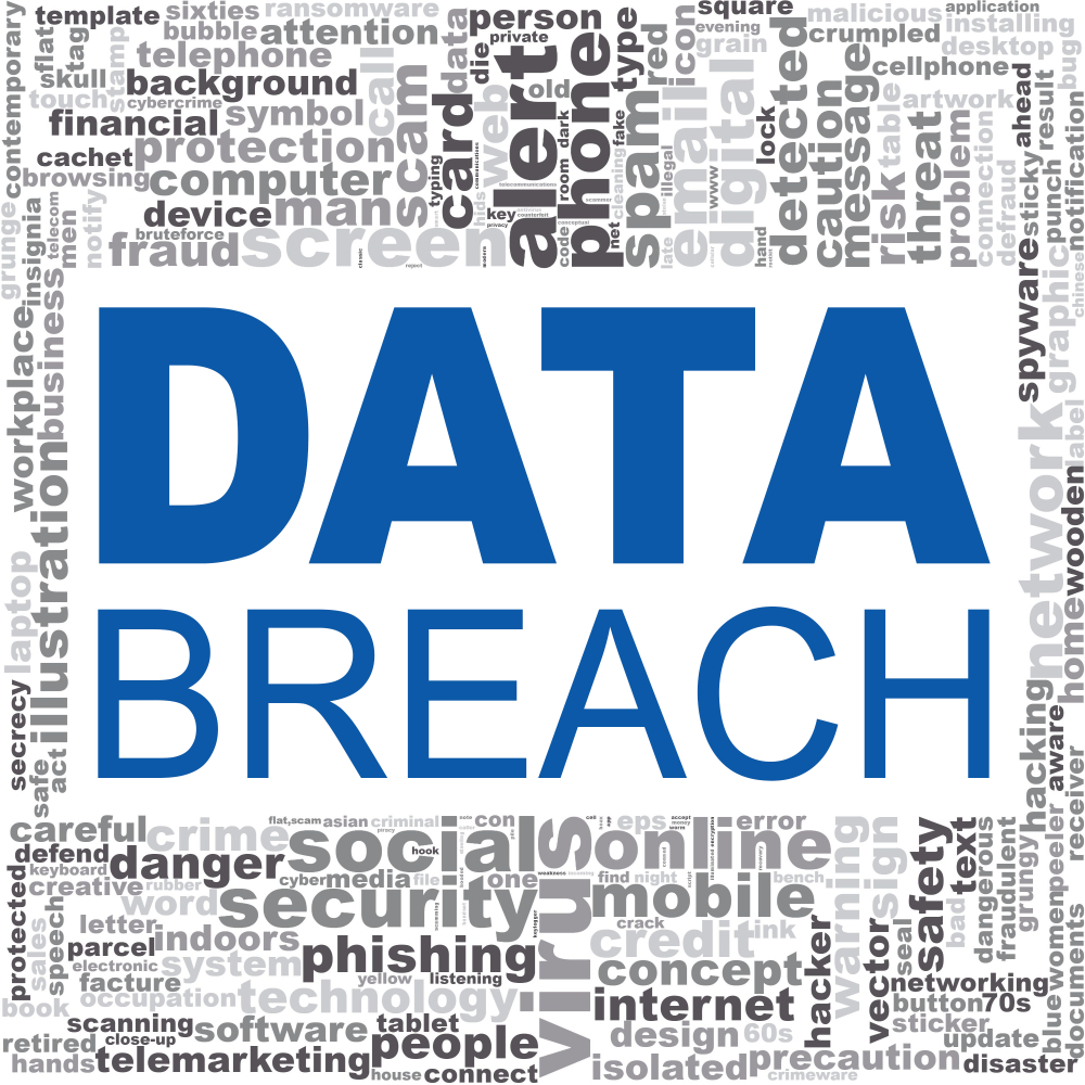British Retailer Hit By Huge Breach Leaves Data Of Millions Exposed Elex Idea Blog Electronic Watchdog