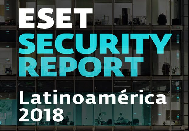 Estado de la seguridad corporativa en Argentina: ESET Security Report 2013