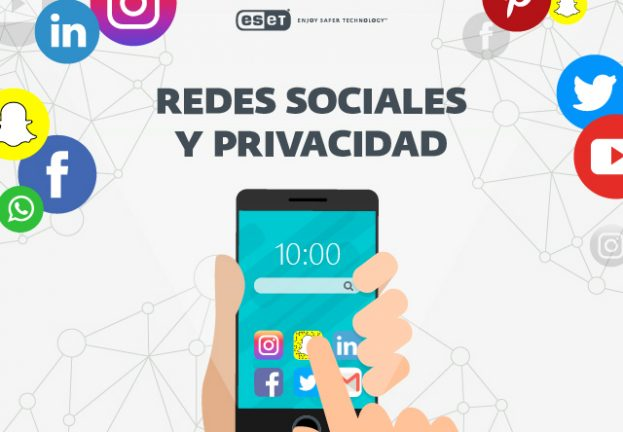 Podcast: Ingeniería Social