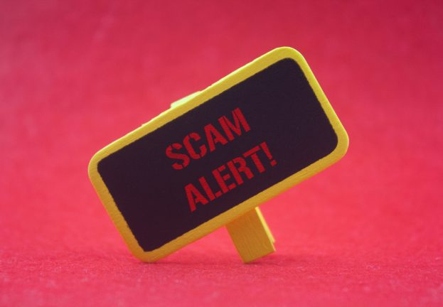 Support Scam – was Chiptuning mit Microsoft zu tun hat