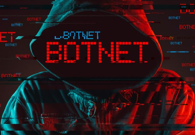 The rise of TOR‑based botnets